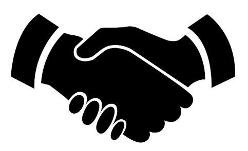 Partenaire de confiance pour l'immatriculation des véhicules